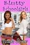 sluttyschoolgirls