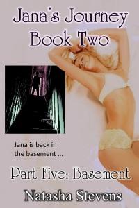 jana's journey book 2 snapped v3