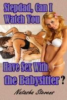 babysitter4.jpg