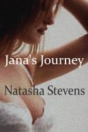Jana's Journey