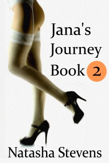 JJ Book 2 v2