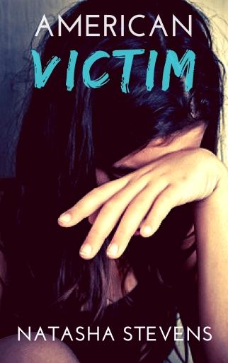 AMERICAN VICTIM (1).jpg